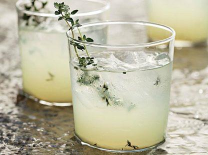 Кленовый сок